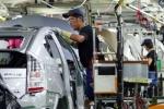 Lợi thế giá rẻ, ô tô Thái Lan ào ạt 'đổ bộ' vào Việt Nam