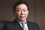 Lotte: Phó chủ tịch tự tử, Chủ tịch bị triệu tập để điều tra tham nhũng