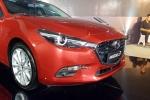 Thaco từ bỏ cuộc đua giảm giá cho thương hiệu Mazda