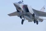 Mỹ đóng vai trò gì trong nỗ lực hiện đại hóa vũ khí chiến lược của Nga?