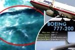 Thảm kịch máy bay MH370 mất tích: Malaysia sẽ công bố báo cáo điều tra cuối cùng