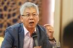 Phó Chủ nhiệm Ủy ban Kinh tế Quốc hội: Đổi 100 USD, bị phạt 90 triệu đồng là đúng