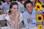 5 'đại gia' nam tuổi Tuất phong độ có thừa, nổi tiếng, thành công và giàu có bậc nhất Việt Nam