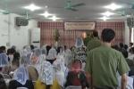 Nhiều tỉnh miền Tây 'trục xuất' các thành viên 'Hội Thánh Đức Chúa Trời Mẹ'