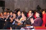 Tân Á Đại Thành nhận giải thưởng uy tín về phát triển bền vững