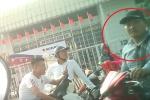 Video: Phe vé nhộn nhịp trước trận Việt Nam vs Philippines, hét giá trên trời