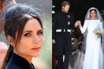 Bị chê lạnh lùng ở đám cưới Hoàng gia, Victoria Beckham ẩn ý đáp trả?