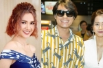 Cựu người mẫu Anh Thư: An Nguy nếu có nhận lời đồng lõa thì ráng chịu hậu quả mình gây ra