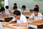 Sở GD-ĐT Hà Nội phản hồi việc phụ huynh bức xúc chuyện công bố điểm thi song bằng