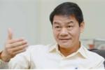 Doanh số bán xe Thaco giảm mạnh ngay trước khi ông chủ Trần Bá Dương được Forbes vinh danh tỷ phú USD