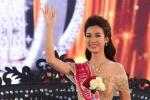 Thầy giáo dạy đàn tiết lộ điều ít biết về Hoa hậu Đỗ Mỹ Linh