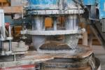 Bên trong nhà máy tái chế xỉ tro nhiệt điện lớn nhất Việt Nam