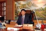Phê chuẩn khởi tố, lệnh bắt và khám xét nhà nguyên Chủ tịch HĐTV Vinashin