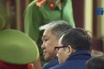 Clip: Hình ảnh đầu tiên trong phiên tòa xử Trầm Bê, Phạm Công Danh
