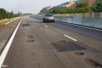 Chủ đầu tư cao tốc gần 35.000 tỷ: 'Phát ngôn mặt đường hỏng do mưa nhiều là sơ suất'