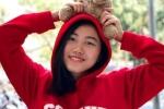 Nữ sinh Hà Tĩnh giành học bổng gần 6 tỷ đồng bằng bài luận về chuyến từ thiện