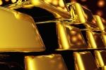Giá vàng hôm nay 15/6: Vàng tăng vọt bất ngờ