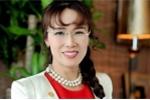 Top 10 phụ nữ quyền lực nhất sàn chứng khoán Việt Nam