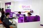 TPBank được xếp vào Top 100 ngân hàng bán lẻ mạnh nhất châu Á TBD