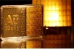 Giá vàng hôm nay 19/6: Vàng rơi tự do, tuột khỏi mốc 1.300 USD