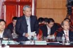 Nguyên Phó thống đốc Ngân hàng Nhà nước Đặng Thanh Bình vừa bị truy tố là ai?