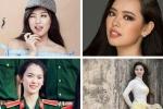 Những cô giáo xinh đẹp khiến dân mạng phải tìm kiếm năm 2017