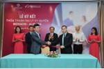 Lý do nào khiến Jack Ma chọn Novaon làm đại lý tại Việt Nam