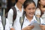 Được 15 đến 18 điểm kỳ thi THPT quốc gia 2016, nên chọn trường nào?