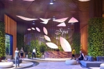 Seva Spa & Beauty Destination: Khám phá Spa hiện đại số 1 Việt Nam