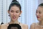 Những phát ngôn 'sốc tận óc' của thí sinh Vietnam's Next Top Model All Stars 2017