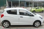 Những ô tô 300 triệu 'hot' nhất Việt Nam