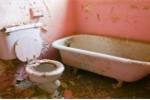 Giật mình 10 thứ chạm hàng ngày còn bẩn hơn nhà vệ sinh