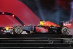 F1 Hà Nội, giải đua đầu tiên trên thế giới không chỉ dành cho người giàu