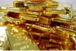Giá vàng hôm nay 2/5: Vàng giảm mạnh sau kỳ nghỉ lễ 30/4