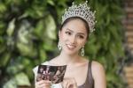 Fan viết thư cho Hương Giang: 'Nhờ chị mà gia đình chấp nhận giới tính thật của em'