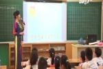 Lương giáo viên sẽ được xếp cao nhất hệ thống bậc lương hành chính sự nghiệp