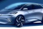 VINFAST gây 'sốc' khi cam kết ra mắt 4 mẫu xe trong năm 2019