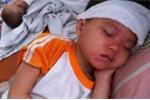 Hà Nội: Thêm 23 ca mắc sởi trong một tuần, nguy cơ tăng thêm nếu trẻ không đi tiêm phòng