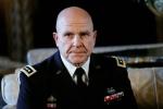Tướng Mỹ nói sẵn sàng tấn công phủ đầu Triều Tiên