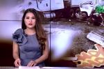 Tai nạn thảm khốc ở Quảng Nam: Vì sao tài xế xe rước dâu ngủ gật?