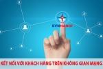 Tổng công ty Điện lực Hà Nội khai hỏa 'Cuộc cách mạng công nghệ' trong chăm sóc khách hàng