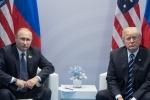 Mỹ phản đối ý tưởng trưng cầu dân ý ở miền Đông Ukraine của Tổng thống Putin