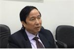 Bác sĩ Việt đầu tiên nhận giải thưởng Công dân châu Á - Nikkei
