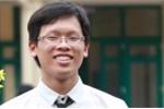 Thủ khoa Đại học Quốc gia chia sẻ bí quyết làm bài trắc nghiệm năm 2017