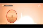Video: Nghi vấn nhiếp ảnh gia chết cháy khi chụp Triều Tiên phóng tên lửa