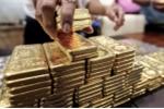 Giá vàng hôm nay 5/3: Đồng USD suy yếu, giá vàng lại tăng
