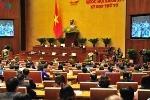 Cử tri và đại biểu Quốc hội mong đợi gì ở phiên chất vấn?