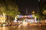 Đêm Giao thừa, người Sài Gòn đi đón năm mới cần biết thông tin này