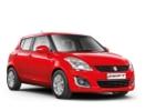 Suzuki ra mắt Swift 2018 phiên bản giới hạn, giá bán từ 161 triệu đồng