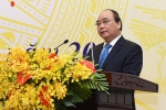 Thủ tướng: Xử lý nghiêm những kẻ xấu, những kẻ cầm đầu kích động người dân gây rối
